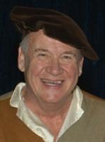 Heinz KÖHLDORFER