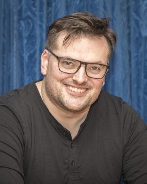 Thomas VOLLMANN