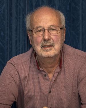 Rudi ZETTELMANN