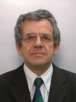 Dr. Fritz AUER
