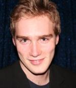 Paul SOMMERSGUTER