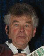 Alfred FEINER