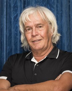 Rudi GRASGRUBER