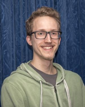 Lukas LIPP
