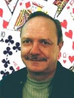 Manfred ZINKA