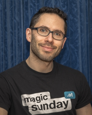 Philipp TAWFIK