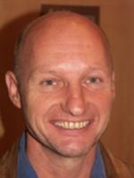 Wolfgang RASBORCAN
